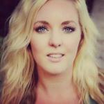Brooke Roydhouse 2