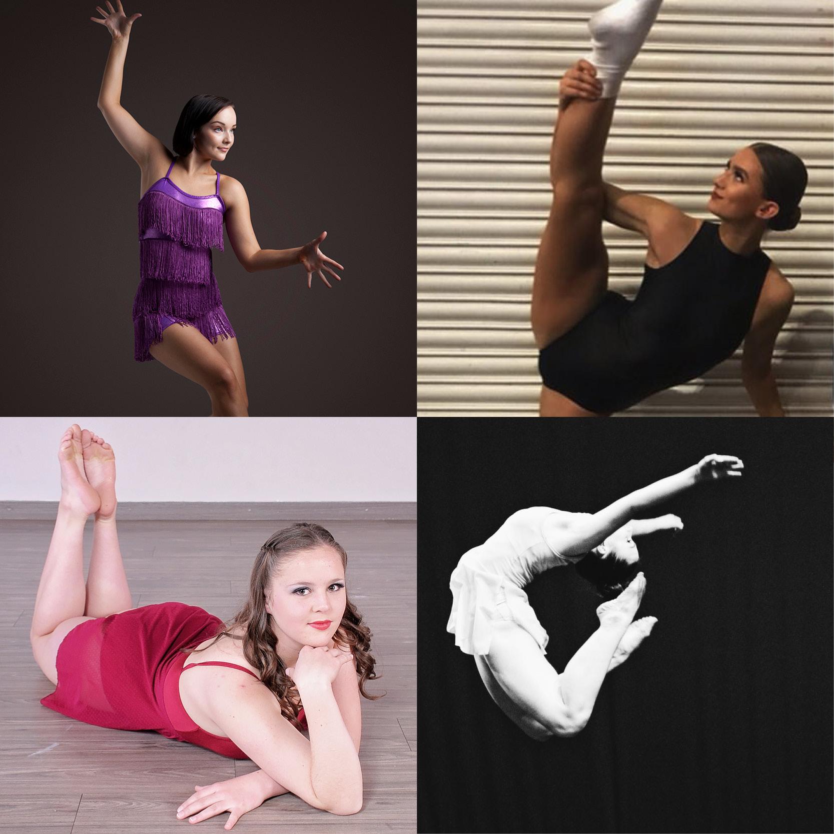 Starvista Spotlight: 4 SSO Dancers from Around the Globe