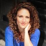 Brooke Wendle