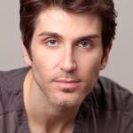 Ryan Sander